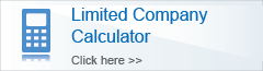 Limited Company Calculator