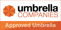 Approved Umbrella Company